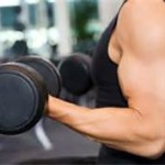 dumbbells-workout exercise for beginners