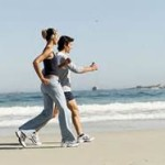 walking-workout exercises for beginners